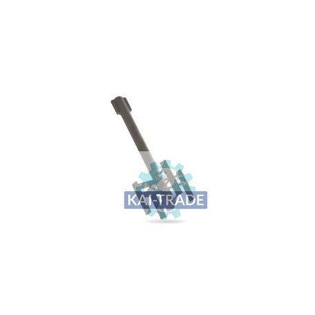 Batidor para M-tec Duo Mix
