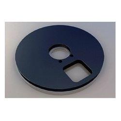 Rubber disc Aliva 285 Lower