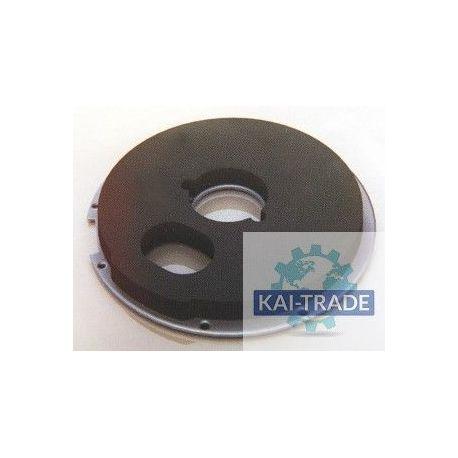 Disco de desgaste LPS 500 - inferior
