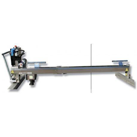 Nivelador automatico Solados