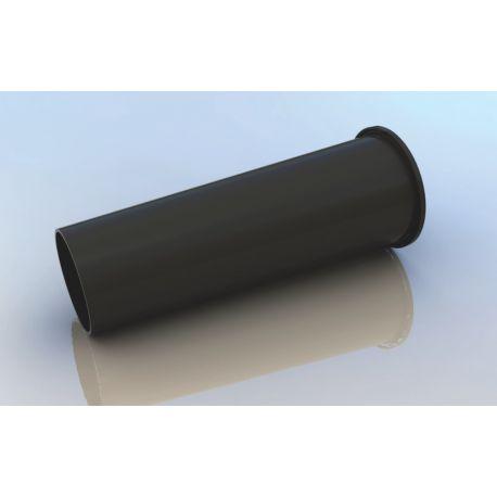 Cone sortie Piccola 50 mm