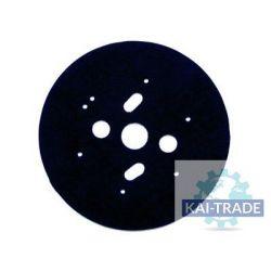 Membrana para compresor Handy K2