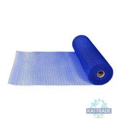 Malla Azul - 25 m