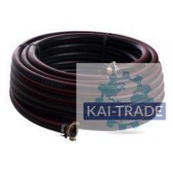 "Water hose 3/4"" 40 M"