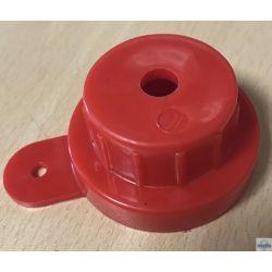 boquilla goma 10 mm