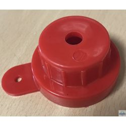 Buse 12 mm cone