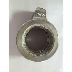 Cuerpo Lanza Meyco 50 mm