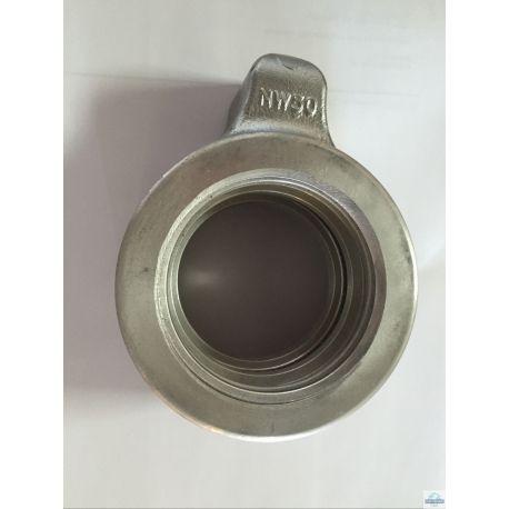 Cuerpo Lanza Meyco 40 mm