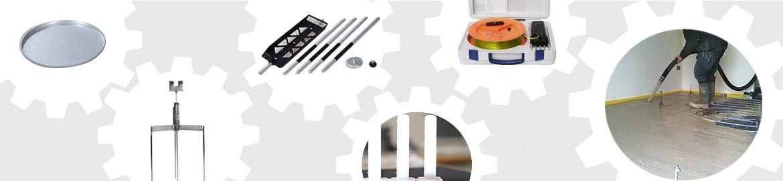 machines et pieces pour m tec pft meyco aliva allentown utiform maltech putzmeister. Black Bedroom Furniture Sets. Home Design Ideas